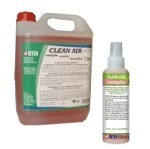 CLEAN AIR VANIGLIA 5 LT